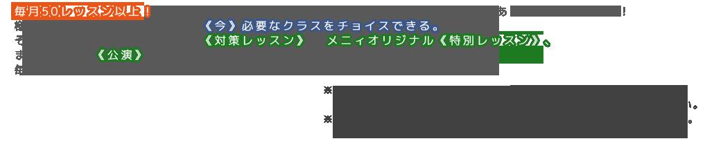 schedule-tyuuijikou2016